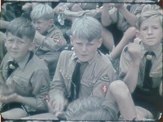HJ Gebiet Oberdonau, 1944